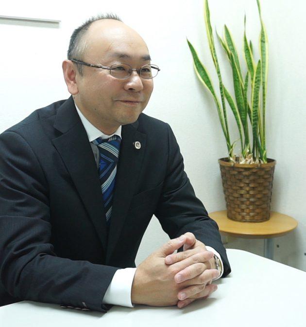 弁護士 平井 建志